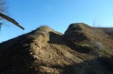 A Emerainville, une gestion libérale « a priori »