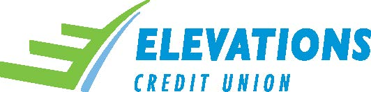 Elevations Credit Union 2018 Haunted Sponsor