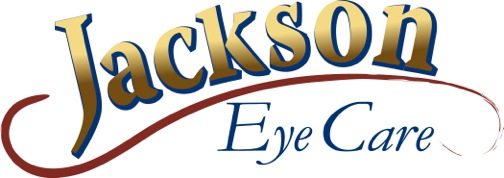 Jackson Eyecare 2018 Haunted Sponsor