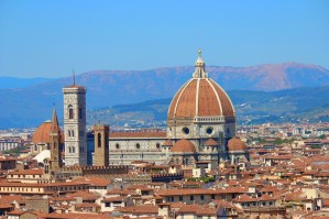 florence-1133602_1280