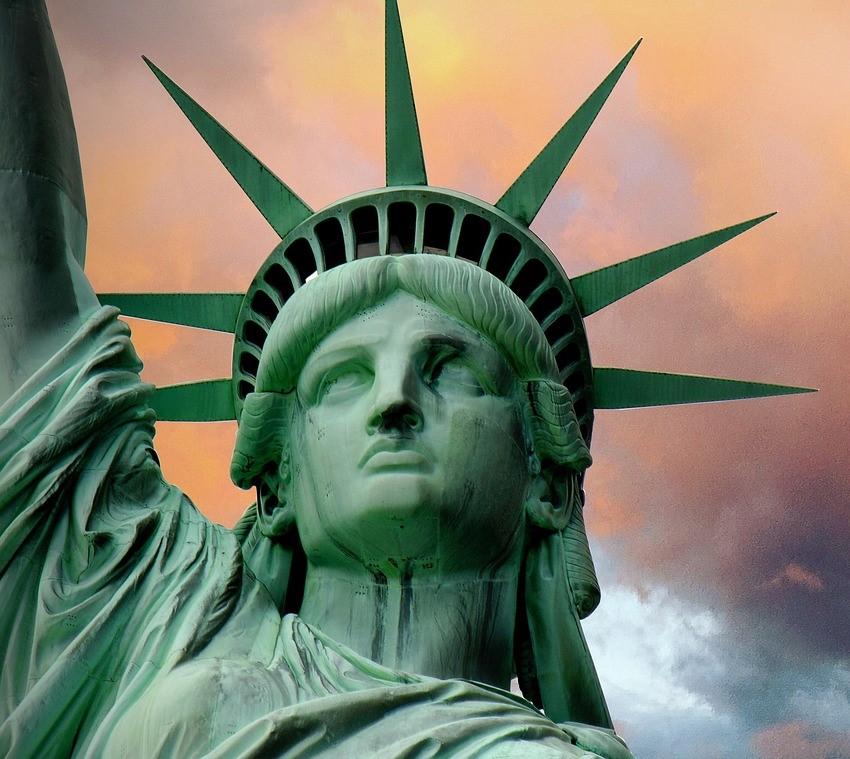 statue-of-liberty-2327760_1280