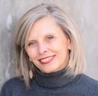 Carolyn Marriott