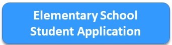 Elementary School Application Button Draft