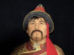 genghis-khan-1300828_1280