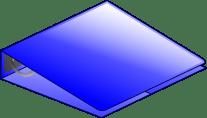 binder-2027716_640