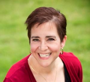 Rachel Keppner
