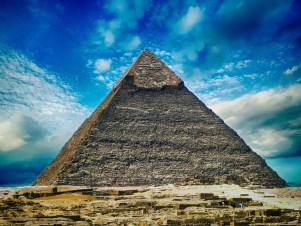 pyramid-2301471_640