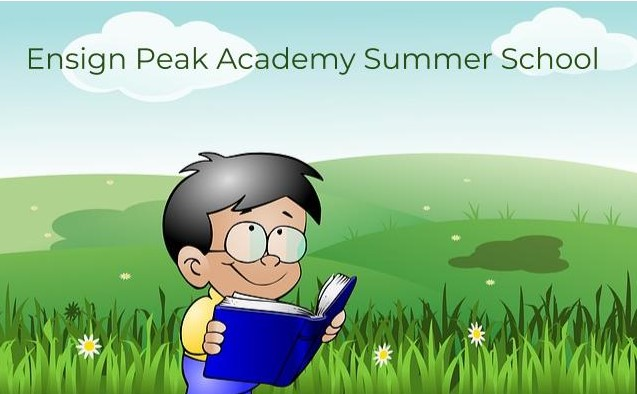 Summer School Text