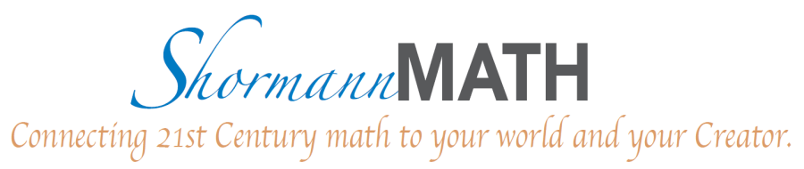 shormann-math5