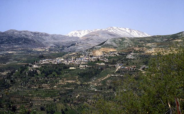640px-New_community_on_the_Golan