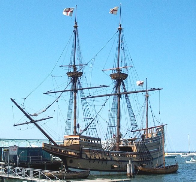 Plymouth_Mayflower_II