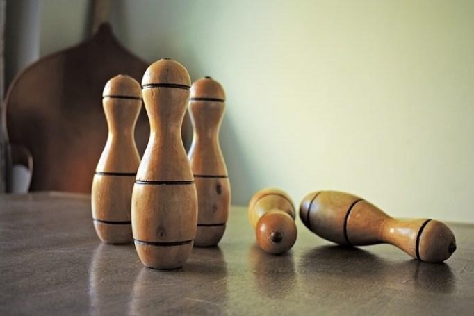 bowling-1659172_640