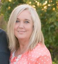 Kim Pearson