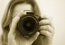 Konsep Exposure dalam fotografi