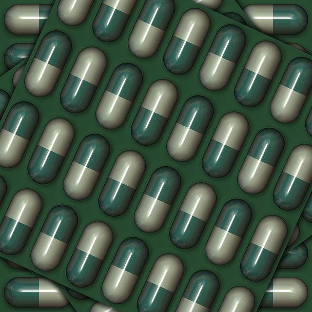 Pencegahan kanker serviks [sumber ilustrasi: pixabay]