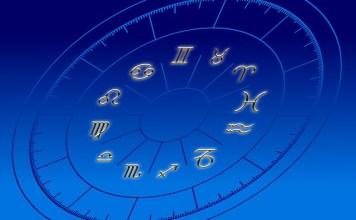 Mengenal Istilah Astrologi