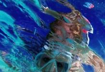 Lokasi Snorkeling di Bali