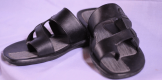 Sandal Bandol Banyumas
