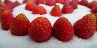 menjaga kadar gula darah, mencegah diabetes