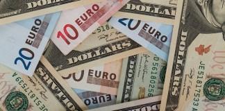 Mengenal Deposito Perbankan