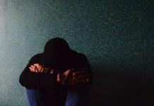 Efek Stress pada kesehatan
