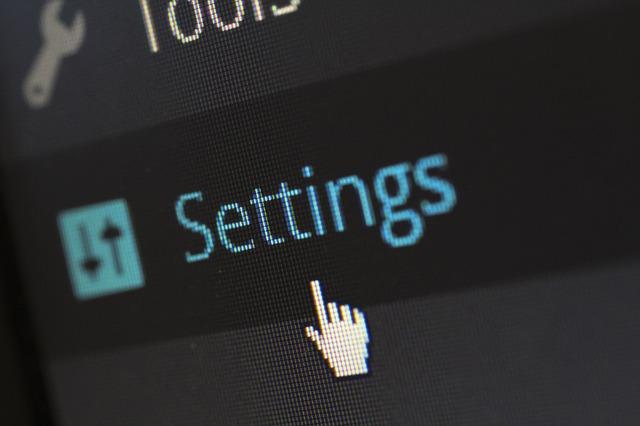 Plugin SEO wordpress untuk meningkatkan SEO