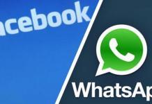 Facebook akuisisi WhatsApp, bagai bapak memungut anak terbuang