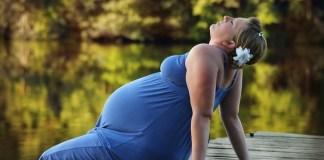 Meningkatkan Kecerdasan Bayi
