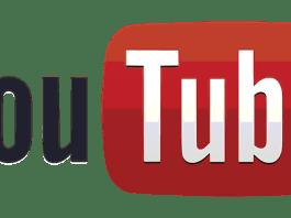 YouTube Newsware