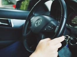 Merek Mobil Asal Jepang Masih Menjadi Produk Terlaris di Pasar Indonesia