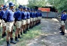 Unit Penyelam Dinas Penyelamatan Bawah Air - Dislambair TNI AL