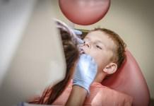 Penyebab Sakit Gigi Pada Anak Bisa Berkelanjutan Hingga Dewasa