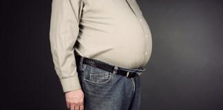 Bagaimana Cara Mengecilkan Perut yang Semakin Gendut dan Buncit