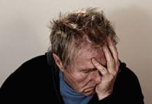 Inilah Beberapa Jenis Sakit Kepala Yang Penting Diketahui