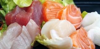 Kenapa Sudah Konsumsi Makan Sangat Banyak Namun Tetap Kurus