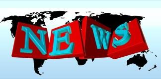 Twitter dan Snapchat Juga Berinovasi Pada Sektor Informasi serta Pemberitaan di Dunia Digital