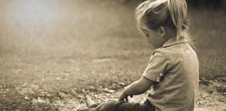 Bagaimana Mengajari Anak Beribadah Puasa