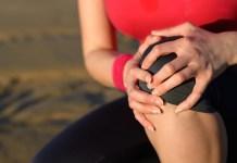Bagaimana Mengatasi Radang pada Tulang Sendi
