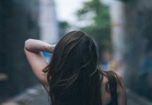 Cara Merawat Rambut dan Kulit Kepala Secara Alami