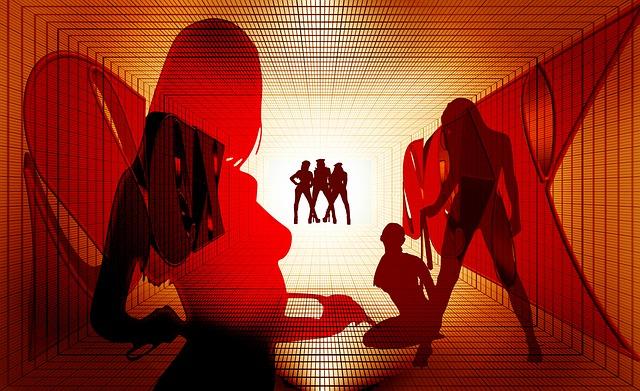 Inilah Fenomena Ajaib dan Kelebihan Alat Kelamin Wanita