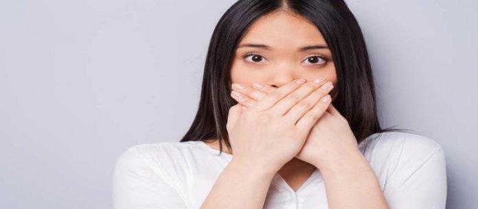 Inilah Beberapa Penyebab Terjadinya Kanker Mulut