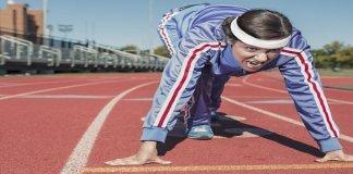 Kenapa Merasa Pusing & Pingsan Saat Berolahraga?