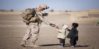 Pengantar Sosiologi Militer