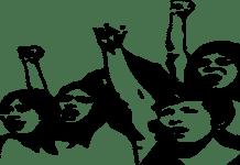 Revolusi Sosial Perspektif Theda Skocpol