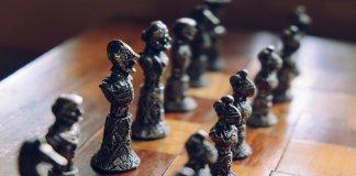 Teori Kelas Penguasa Menurut Gaetano Mosca