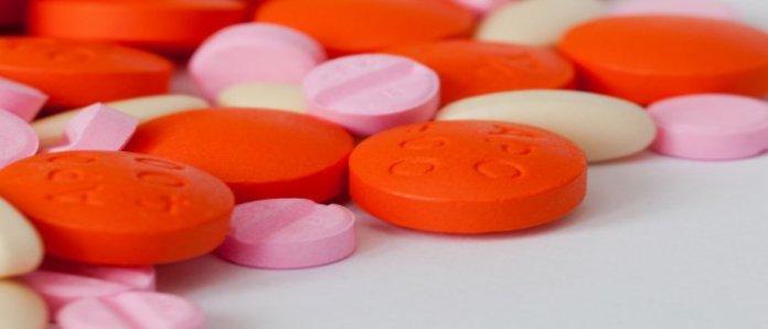 Konsumsi Antibiotik Ternyata Justru Merugikan Kesehatan Tubuh