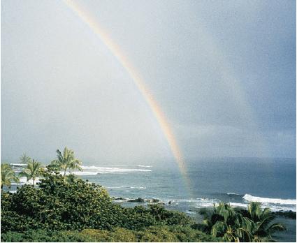 arco-iris-2