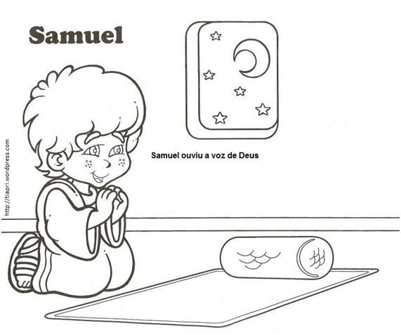 Aula Maternal Samuel 002