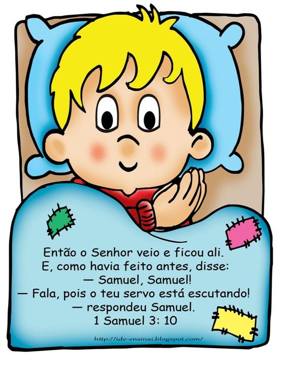 Aula Maternal Samuel 006