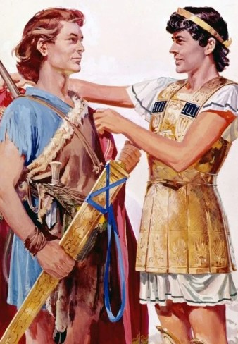 Aula Principiantes Davi e Jonatas 003
